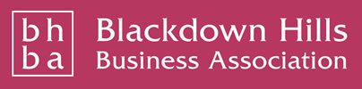 Blackdown Hills Business Association