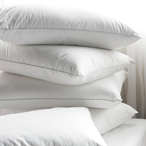 Southdown Pillows